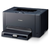 Printeris Canon i-SENSYS LBP 7018C  Color Laser Printer