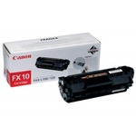 Uzpilde: Kārtridžs Canon FX-10 ( FX10 0263B002Canon Fax L 100,Canon Fax L 120,Canon Fax L 140,Canon Fax L 160,Canon I-Sensys Fax L 100,Canon I-Sensys Fax L 100,Canon I-Sensys Fax L 120,Canon I-Sensys Fax L 120,Canon I-Sensys Fax L 140,Can  11.37